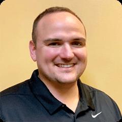 Chiropractor Gibsonia PA Dr. Matthew Ankrom